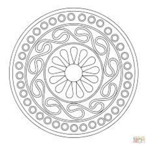 Mosaik Muster Vorlagen Drucken 220 ber 1 000 ideen zu mosaik muster auf