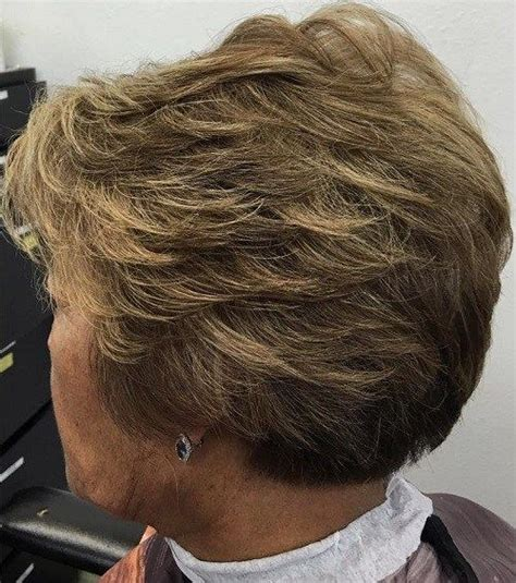older womens hair cuts from the 80s 99 best images about hairstyles i like on pinterest bobs
