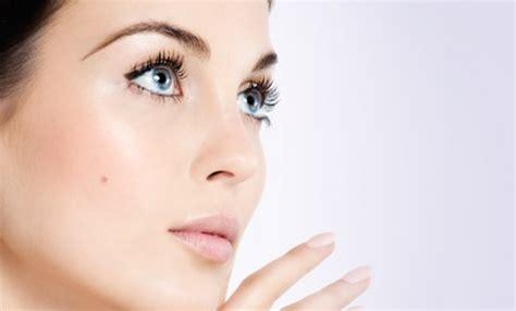 Sabun Papaya Berbahaya dak buruk penggunaan sabun pemutih wajah
