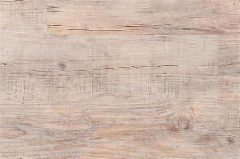 fawn siding builddirect luxury vinyl tile high performing vinyl plank
