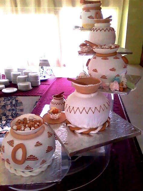 cake designs miss zeeee
