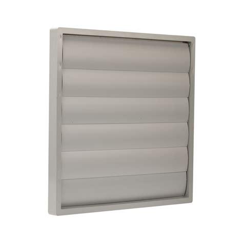 louvre shutters louvre shutter 064 0450 c elta fans