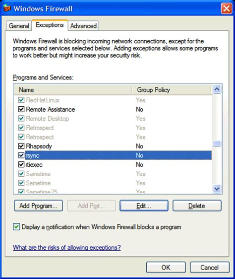 Rsync Auto by How To Setup Rsync For Windows Using Deltacopy Auto