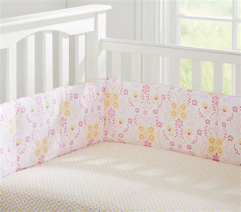 Pottery Barn Crib Sheets by Pottery Barn Organic Crib Sheets As Low As 6 99