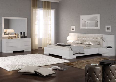 Harveys Furniture Sale Bedroom Harveys Furniture Sale Bedroom Harveys Beds Beds Sale South Florida Buying Harvey Harveys