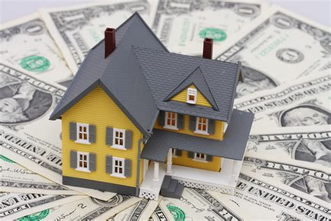 is buying a rental house a good investment tips for buying investment property mateus realty east providence