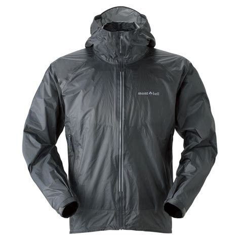 best light jacket 5 of the best lightweight packable jackets snarky nomad