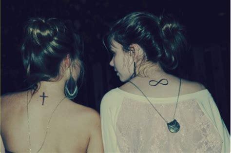 cross tattoo girl tumblr cross tattoo girls hipster infinity tattoo tatto