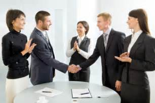 how to be a consultant start a successful consulting