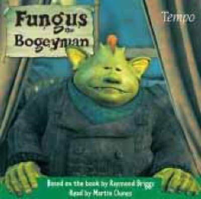 bogeyman books fungus the bogeyman competition waterstones