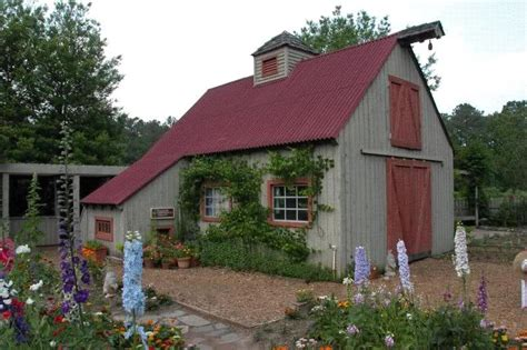 small barn house lloyd s blog countryplans com plans for building your