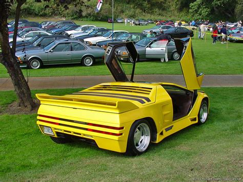 Teuerstes Auto Der Welt Libanon by Yellow Vector W8 Supercar Lamborghini Top 100 Best