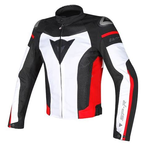 Sale Dainese Spr Superspeed Tex dainese speed textile jacket closeout revzilla