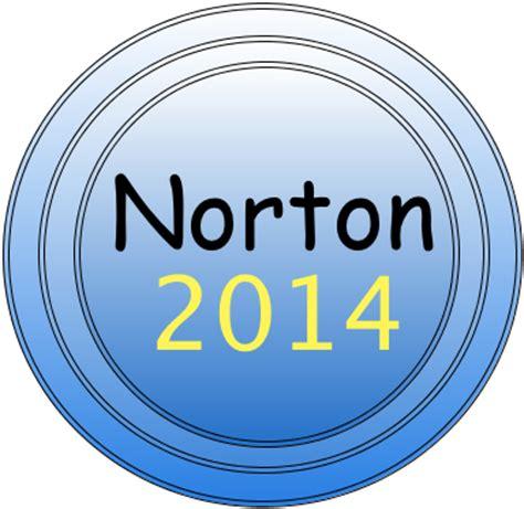 norton antivirus free download full version 1 year norton free antivirus software full version kit games97