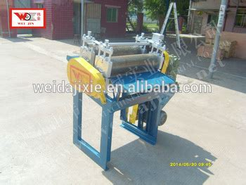 rubber sts machine thailand rubber sheet machine buy thailand