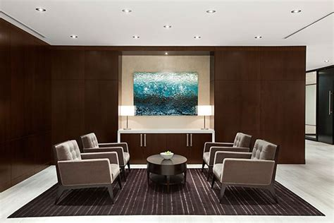 office interior design lightandwiregallery com law office interior design firm interior design law firm