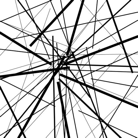 line pattern graphic graphic design 2009 2011 on behance