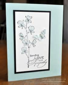 simple sympathy card sympathy cards sayings