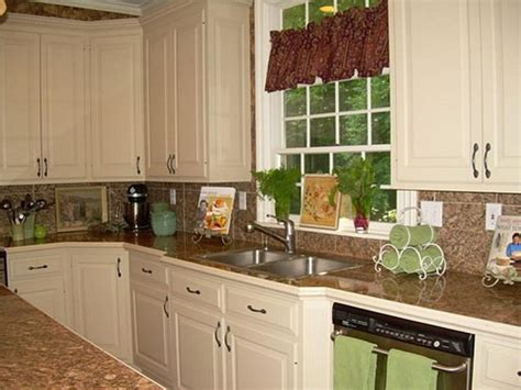 kitchen wall colors with white cabinets kitchen colors color schemes and designs