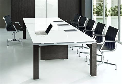 Extendable Boardroom Table Extendable Glass Boardroom Tables Jet Evo 2400mm X 1240mm Reality
