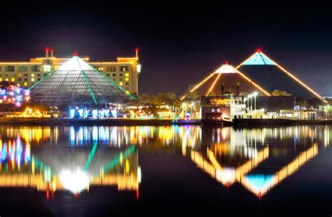 Moody Gardens Galveston by Festival Of Lights At Moody Gardens Is Open For Its