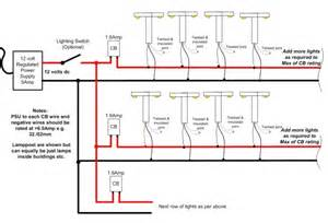 wiring lights inside light diagram wordoflife me