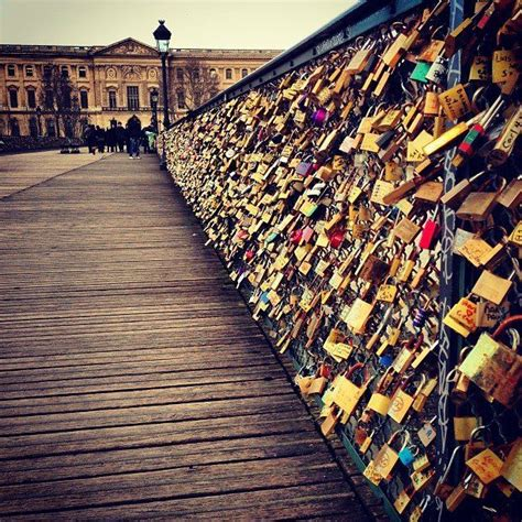 images of love lock bridge 1000 ideas about lock bridge paris on pinterest lock