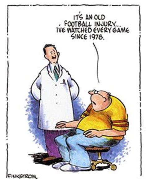 couch potato jokes chiropractic humor jones family chiropractic
