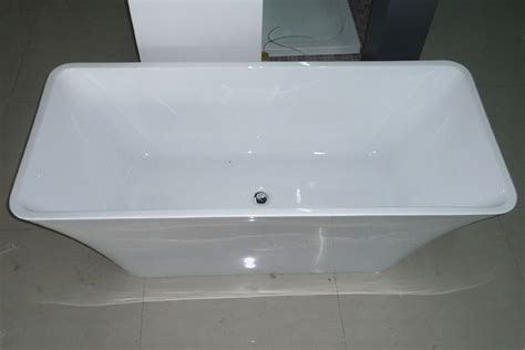 bathtub 1400mm small freestanding bath 1400 mm
