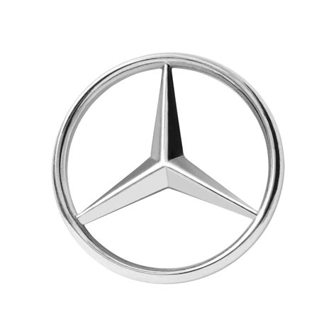 mercedes logo transparent background mercedes logos png images free download