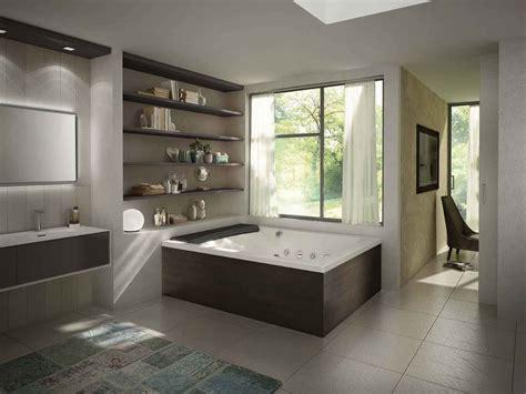 vasca idromassaggio incassata vasche per ogni esigenza di spazio cose di casa