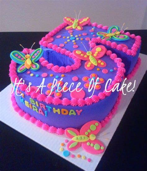 neon doodle cake ideas neon doodle cake cake ideas and designs
