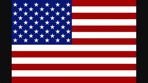 star spangled banner national anthem   usa youtube