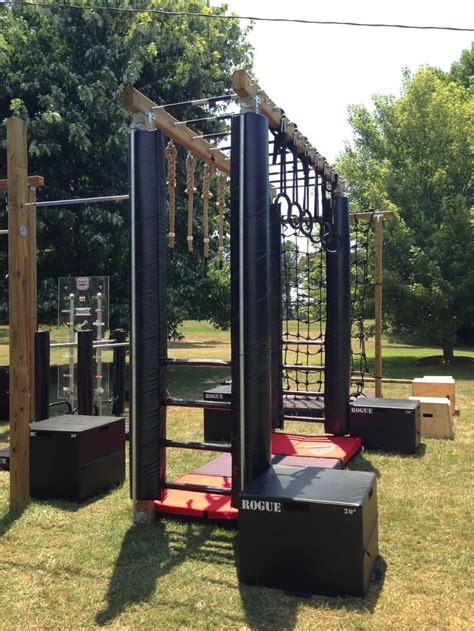 backyard gym equipment 486 best images about tree houses and forts on pinterest