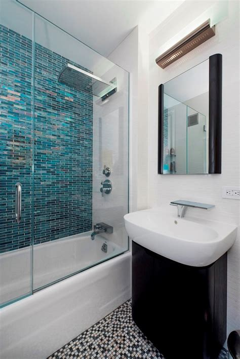 most popular bathroom designs the 10 most popular bathroom design trends of 2017