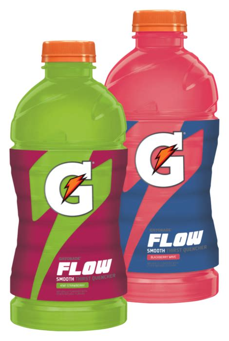 flavors and colors gatorade flavors and colors images