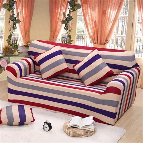 cheap sofa slipcover sets 7 seater sofa set covers online sofa menzilperde net