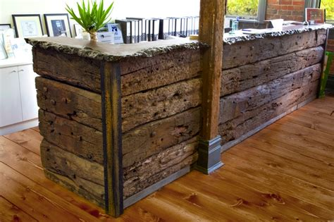 Rustic Reception Desk Image Result For Http Www Johnnajjar Au Uploads Images Gallery Architects 7 Jpg