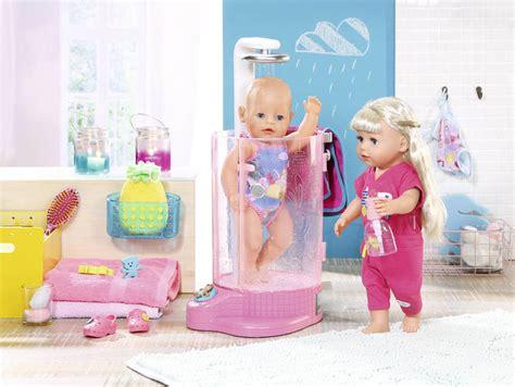 baby born shower bath baby born shower home decorating interior design bath