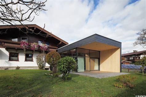 Anbau An Einfamilienhaus by Radon Photography Norman Radon Anbau Haus Lahntal