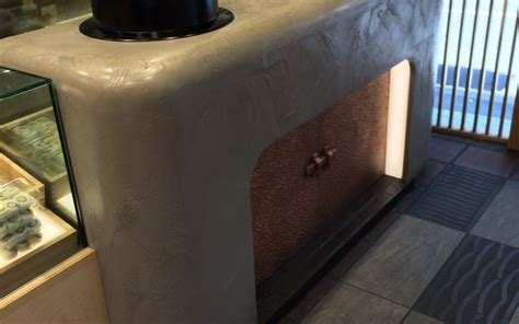 rivestimenti bagni in resina rivestimenti bagni in resina come realizzarli topresine