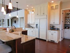 Kitchen Trends 7 Kitchen Remodeling Trends To Look For In 2017