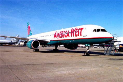 e book flight wt