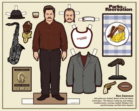 Make Your Own Paper Dolls - paper dolls posts