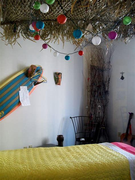 spirit room fargo spirit room your source for creative contemplative and healing arts news
