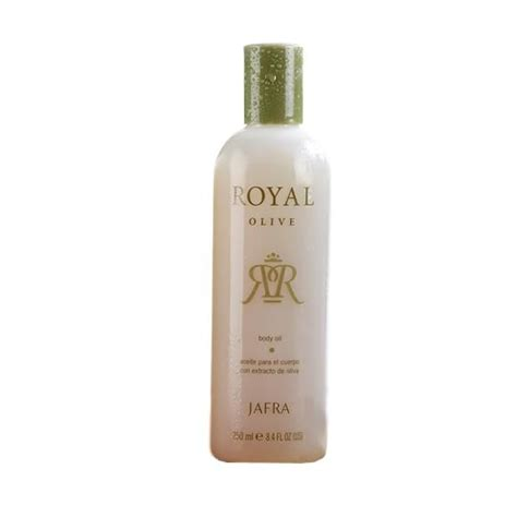 Maskara Jafra 17 best images about jafra cosmetics on olives creams and smooth
