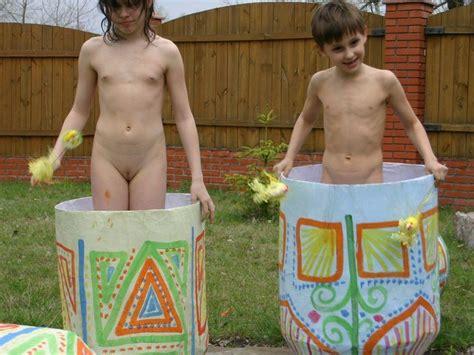 Underground Little Girl Models Sex Porn Images Adanih Com
