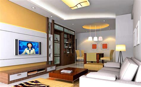 living room lighting tips 77 really cool living room lighting tips tricks ideas