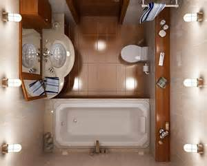 bathroom design ideas for small spaces bathrooms