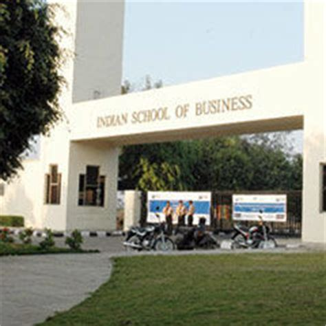 Gitarattan International Business School Mba Placements by Isb Placements 2014 What Changed And Why It Matters